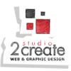 2create Studio