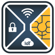 ISG Smart Card and IoT Security Centre