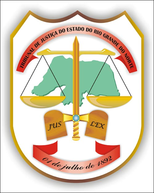 Rio Grande do Norte Court of Justice
