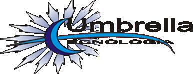 Umbrella Tecnologias Ltda - ME