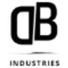 Dauber Industries