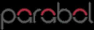 Paraboly