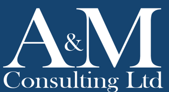 A&M Consulting Ltd