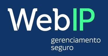 WebIP