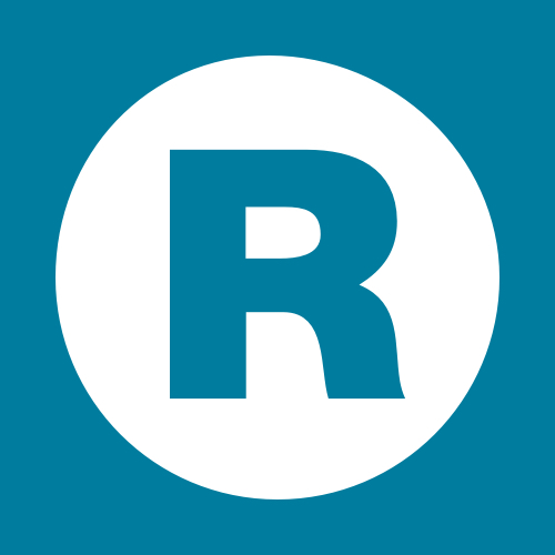 Royalkomm GmbH