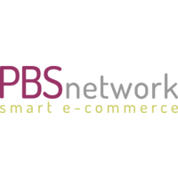 PBS Network GmbH