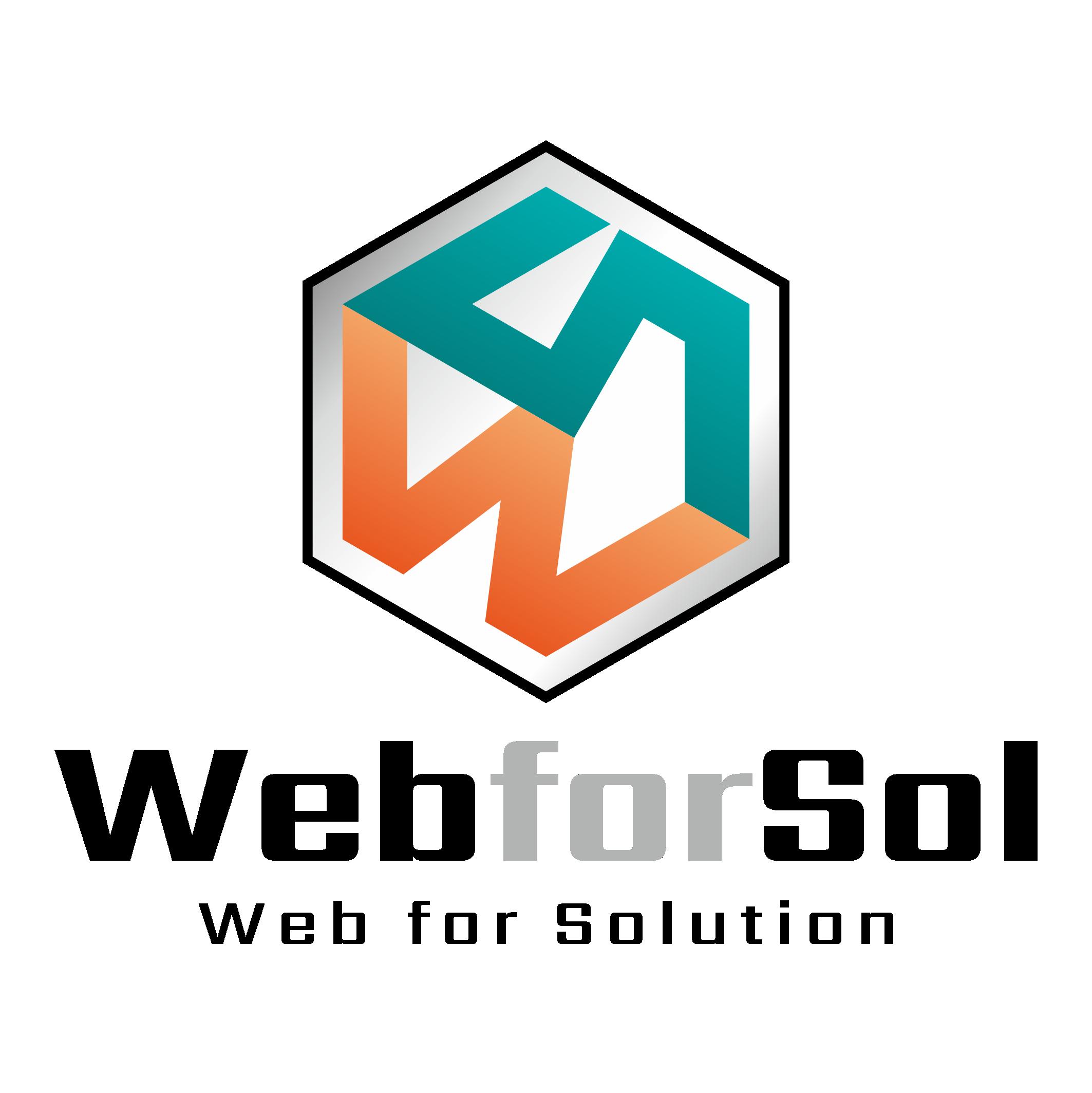 WebforSol