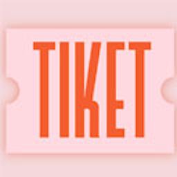 Tiket.hu